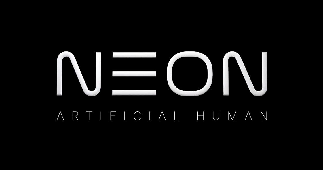logo-neon-1